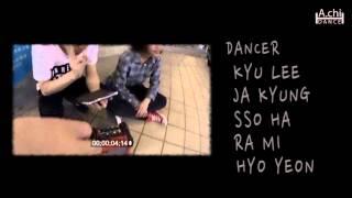 H [A.chi] Worth it all - Jay sean