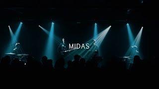 Noya Rao   Midas (Official Video) [Gondwana Records]