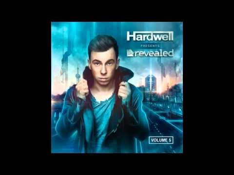 Rocket Spaceman (W&W & Hardwell Closing edit)