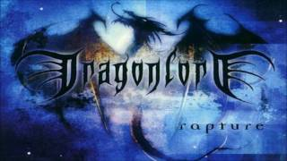 Dragonlord - Rapture (Full Album)