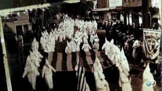The Second Era Klan   KKK: Beneath the Hood