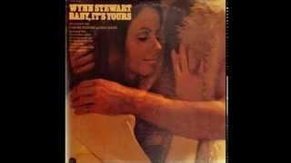 Wynn Stewart - You're No Secret Of Mine