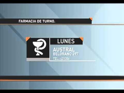 mp4 Farmacia De Turno Junio, download Farmacia De Turno Junio video klip Farmacia De Turno Junio