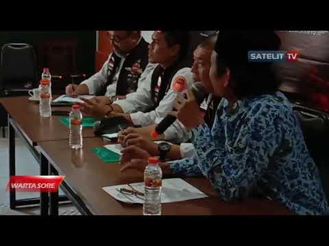 mp4 Bikers Ngapak, download Bikers Ngapak video klip Bikers Ngapak