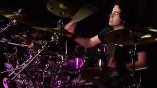 Dream Theater - Voices (Played by Patrik Sas)