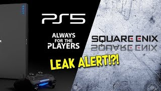 ps5 dev kit leaked specs - मुफ्त ऑनलाइन वीडियो