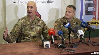 MÓJ SUBSKRYBOWANY KANAŁ POLECAM VIDEO TYT. – Amerykanie pochlebnie o współpracy z Polakami