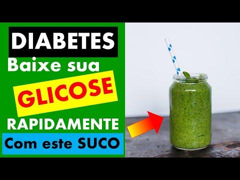 Blogue açúcares diabéticos