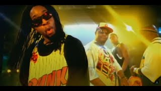 Lil Jon - What U Gon' Do
