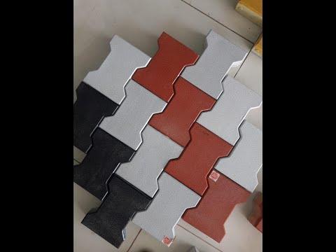 5 Kg Set N Shine Paver Block Hardener