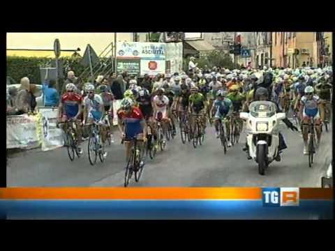 immagine di anteprima del video: La sintesi di Rai3 - Toscana