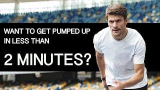 Inspirational Short Motivational Sports Quotes