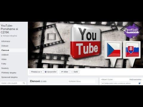 Mobilní VLOG №10 ~ Co se nechystá a proč + Pravidla facebookové skupiny ~ Česky ᴴᴰ