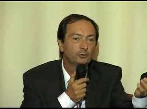 M. Michel-Edouard LECLERC