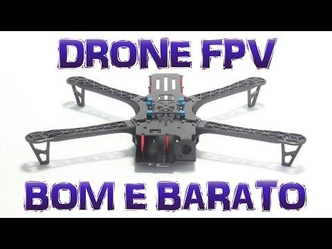 montando-um-drone-fpv-bom-e-barato-tbs-discover--vídeo-01--apresentação-e-lista-de-peças