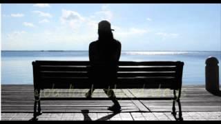 somebody's always saying goodbye.wmv/ Ann Murray