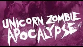 descargar musica de borgore y sikdope unicorn zombie apocalypse