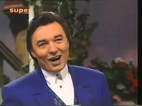 Video sesso kazaki