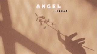 [Lyrics] FINNEAS   Angel