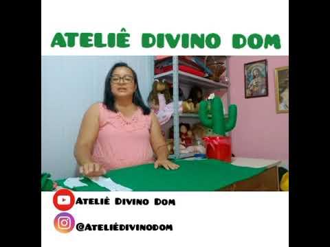 ATELIÊ DIVINO DOM