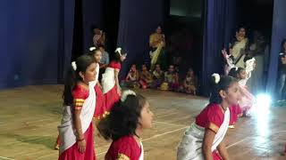 thalavedana chennikuthinu video