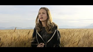 Tomorrowland - Official Teaser Trailer