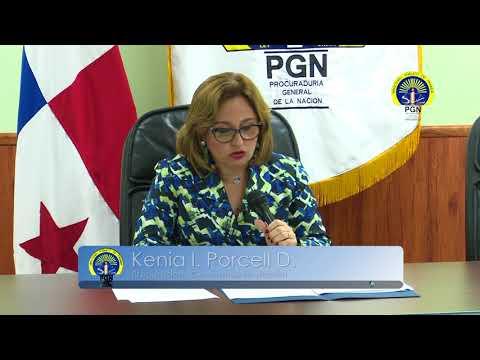 Alcalde de La Villa vinculado a una red de narcotráfico