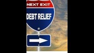 The looming debt crisis_XRP & BTC