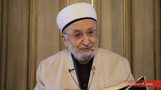"""Kısa Video: """"Al-i Muhammed"""" ifadesi Kimleri Kapsar?"""