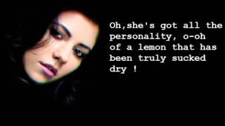 Seventeen - Marina and The Diamonds