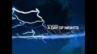 Battle of Mice - Sleep and Dream