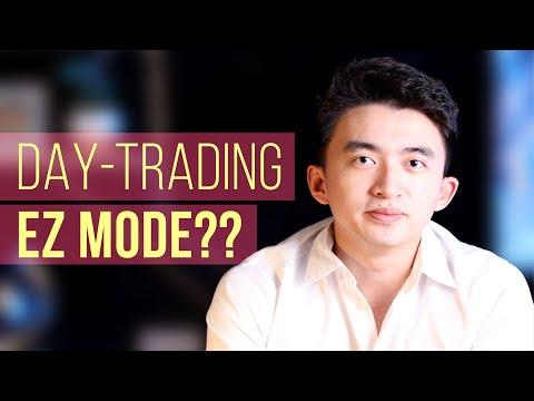 Xm opcionų prekyba