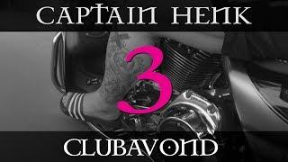 Captain Henk Aflevering #3