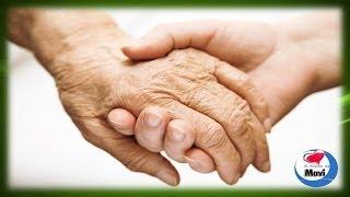 Enfermedad de Alzheimer ¿Que es? Causas y sintomas - Remedios caseros para el Alzheimer