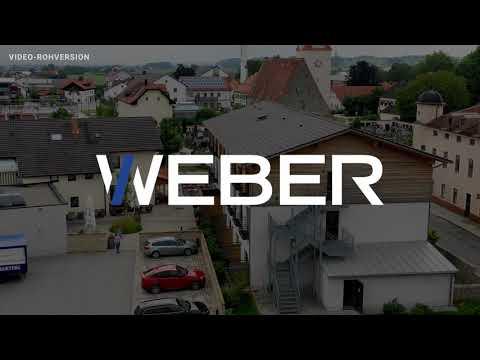 WEBER Schleifverfahren Lack