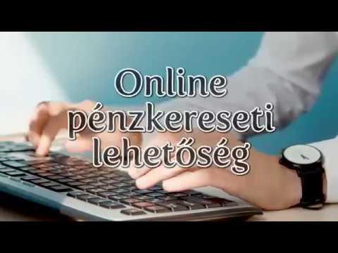 Cikkeket készítő internetes oldalakon hogyan lehet pénzt keresni