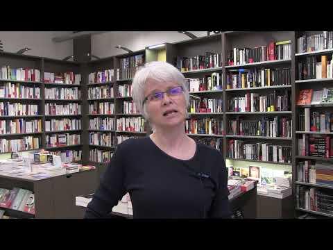 Vidéo de Delia Owens