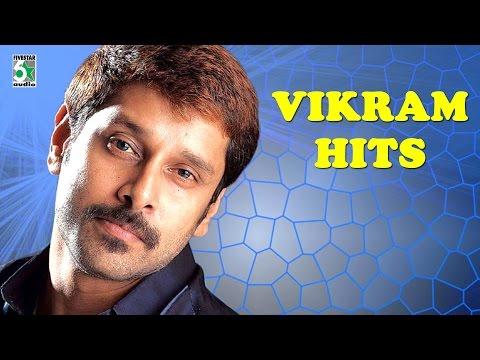 vikram hits mp3 songs free download starmusiq