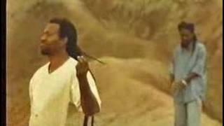 Messenjah - It's You