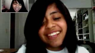 Video Chat With Neega♥