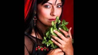 تحميل اغاني مجانا امل مرقس-عالروزانا -Amal Murkus -Alrozana