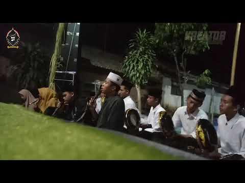 Rohman ya rohman (new version) #ahsanta group-kreator official