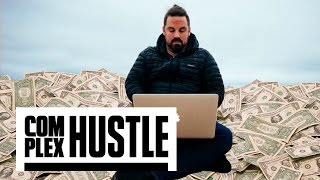 How To Make A Million Dollars Before You Turn 30