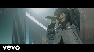 Passion - Way Maker (Live from Passion 2020) ft. Kristian Stanfill, Kari Jobe, Cody Carnes