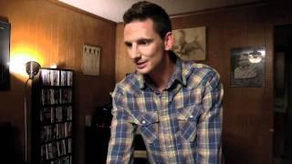 The Ouija Experiment - teaser trailer
