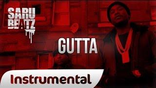 rap beat trap style - मुफ्त ऑनलाइन वीडियो