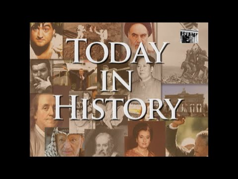 Highlights of Today in History: Brown vs. Board of Education ends separate but equal; Watergate hearings begin; NYSE is born; First Kentucky Derby. (May 17)