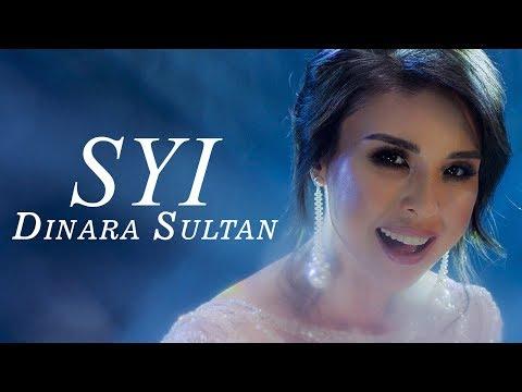 Dinara Sultan - Syı