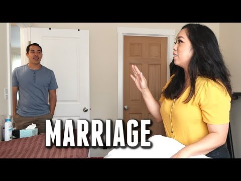 After 8 Years of Marriage - itsjudyslife