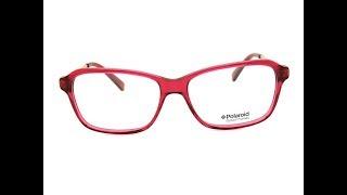 Бесплатная диагностика зрения. Где купить очки
